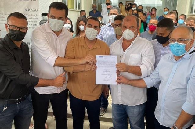Codevasf realizará ações de infraestrutura urbana em Sapeaçu.jpg