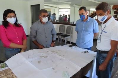 Codevasf recebe licenciamento para iniciar segunda etapa do Sistema de Esgotamento Sanitário de Campo Formoso (BA).jpg