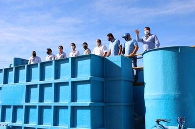 Governo Federal inaugura Sistema de Abastecimento de Água do Projeto Formoso, em Bom Jesus da Lapa (BA) 2.jpeg