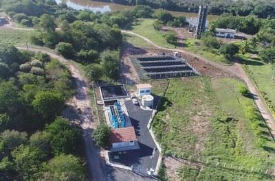 Governo Federal inaugura Sistema de Abastecimento de Água do Projeto Formoso, em Bom Jesus da Lapa (BA).jpeg