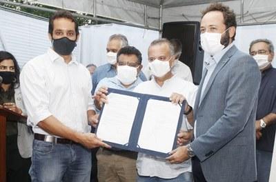 Governo federal investe em segurança hídrica e revitalização no Rio Grande do Norte.jpeg