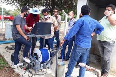 Novo equipamento da Codevasf em Juazeiro (BA) agiliza perfuração de poços artesianos.jpg
