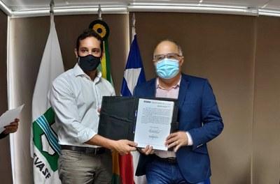 Novo superintendente regional da Codevasf na região de Juazeiro (BA) toma posse 2.jpeg